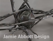 Jamie Abbott Design