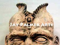 Jay Palmer Arts