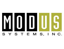 Modus Systems Inc.
